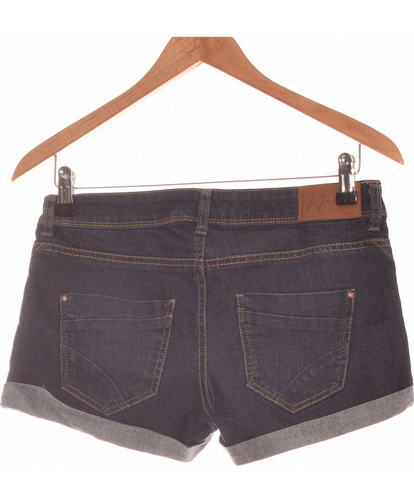 321547 Shorts et bermudas JENNYFER Occasion Vêtement occasion seconde main