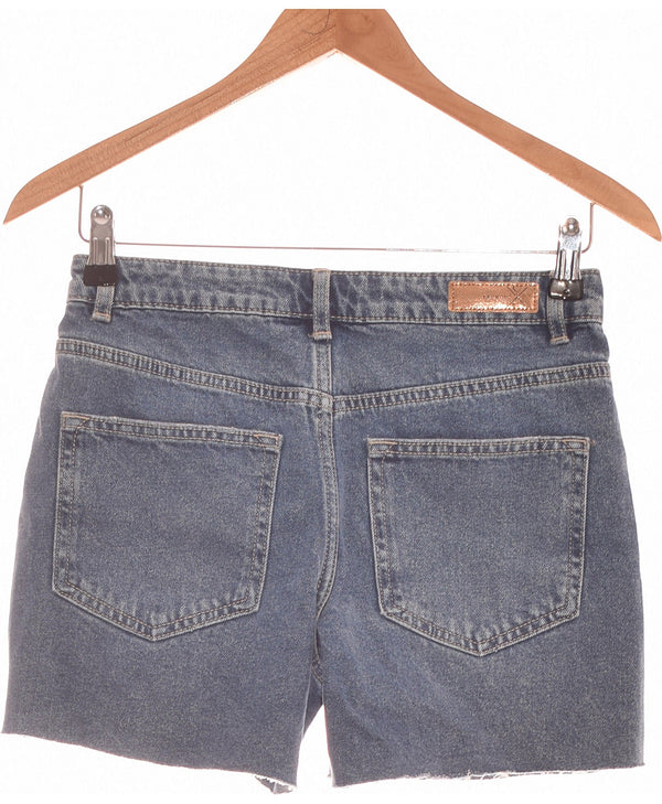 321611 Shorts et bermudas PROMOD Occasion Vêtement occasion seconde main