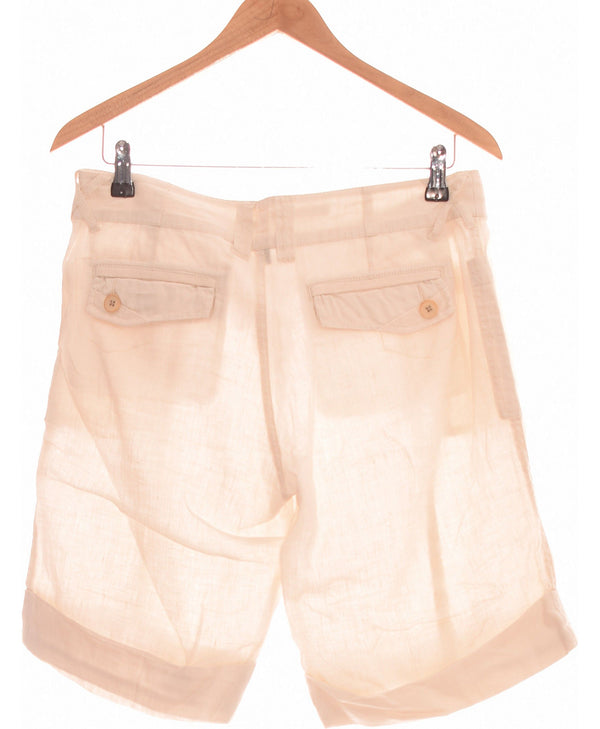 321801 Shorts et bermudas MEXX Occasion Vêtement occasion seconde main