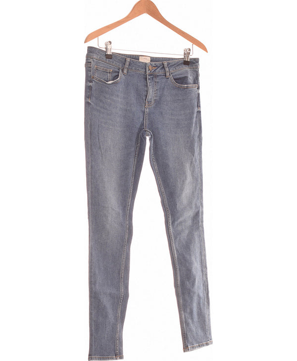 322043 Jeans LAB DIP Occasion Once Again Friperie en ligne