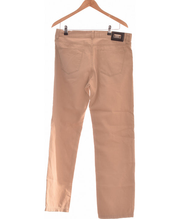 322068 Pantalons et pantacourts HUGO BOSS Occasion Vêtement occasion seconde main