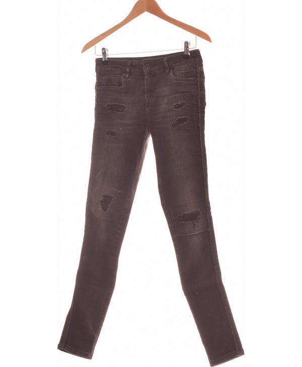 322096 Jeans KAPORAL Occasion Once Again Friperie en ligne