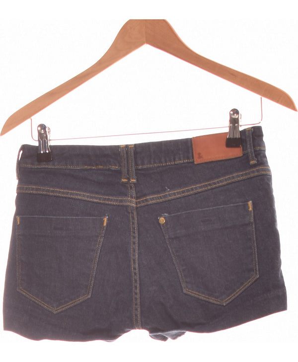 322144 Shorts et bermudas H&M Occasion Vêtement occasion seconde main