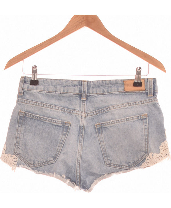 322183 Shorts et bermudas PULL AND BEAR Occasion Vêtement occasion seconde main