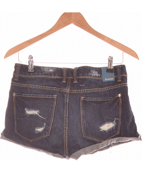 322192 Shorts et bermudas STRADIVARIUS Occasion Vêtement occasion seconde main