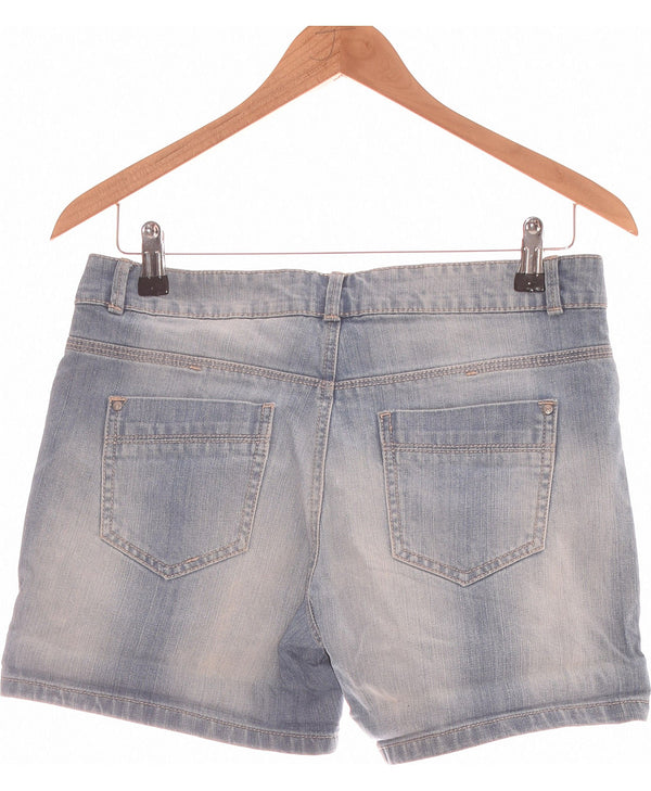 322264 Shorts et bermudas CAMAIEU Occasion Vêtement occasion seconde main