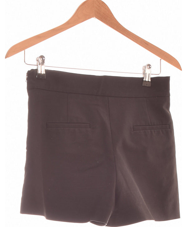 322482 Shorts et bermudas ZARA Occasion Vêtement occasion seconde main