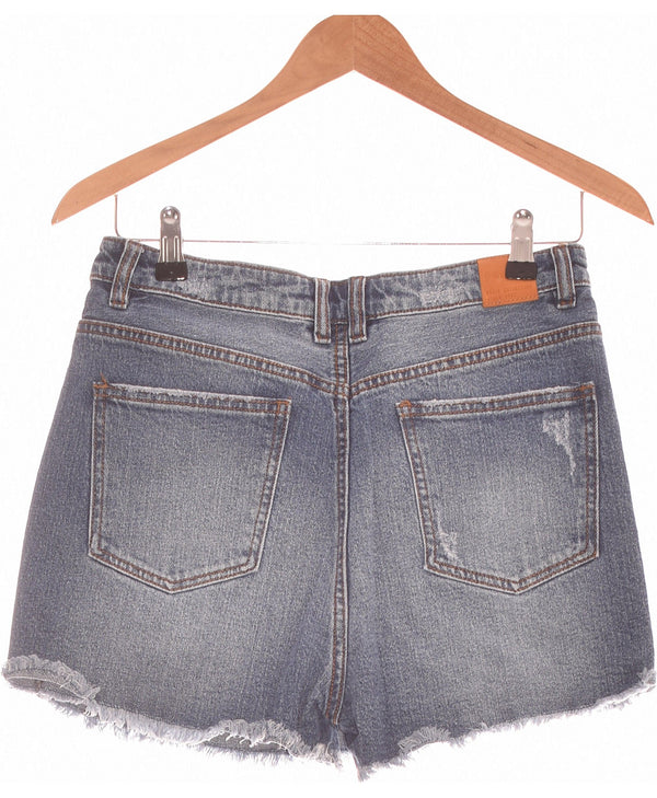 322516 Shorts et bermudas PIMKIE Occasion Vêtement occasion seconde main