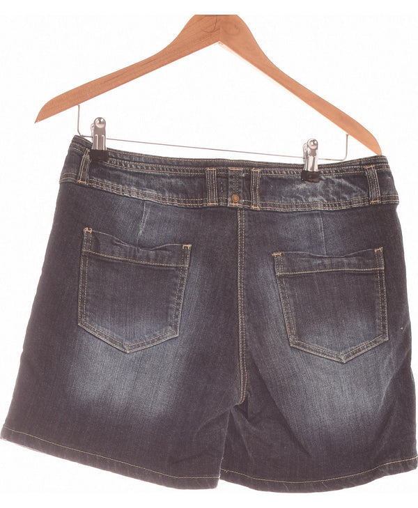 322564 Shorts et bermudas PROMOD Occasion Vêtement occasion seconde main