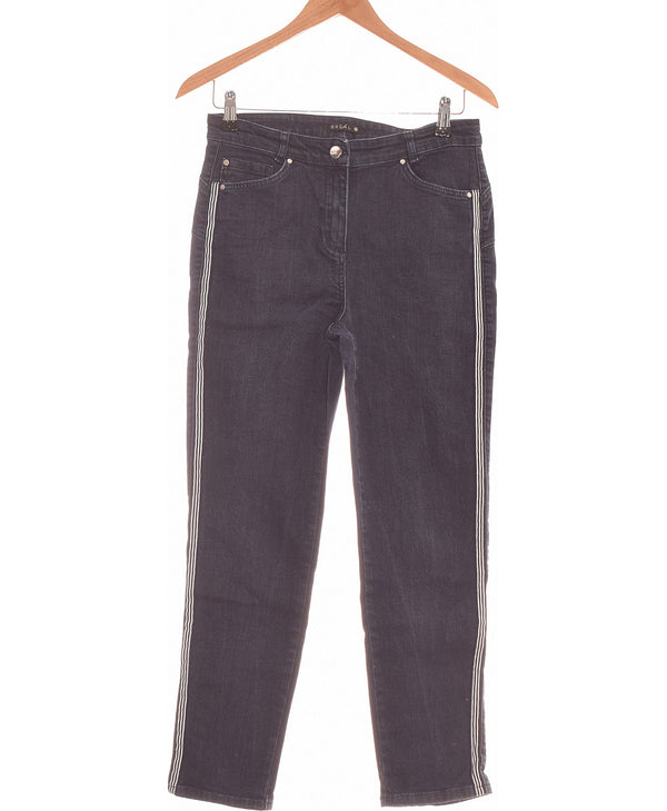 322826 Jeans BREAL Occasion Once Again Friperie en ligne