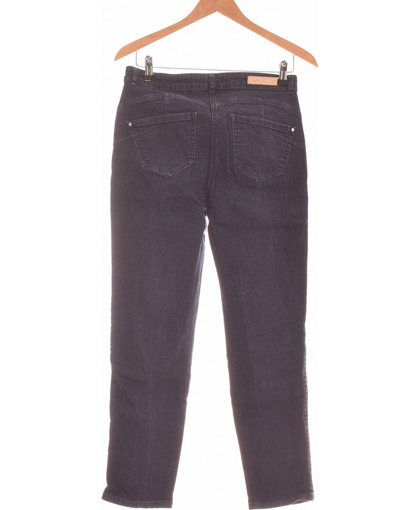 322826 Jeans BREAL Occasion Vêtement occasion seconde main