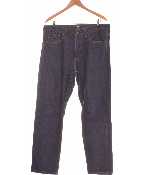 324013 Jeans CARHARTT Occasion Once Again Friperie en ligne