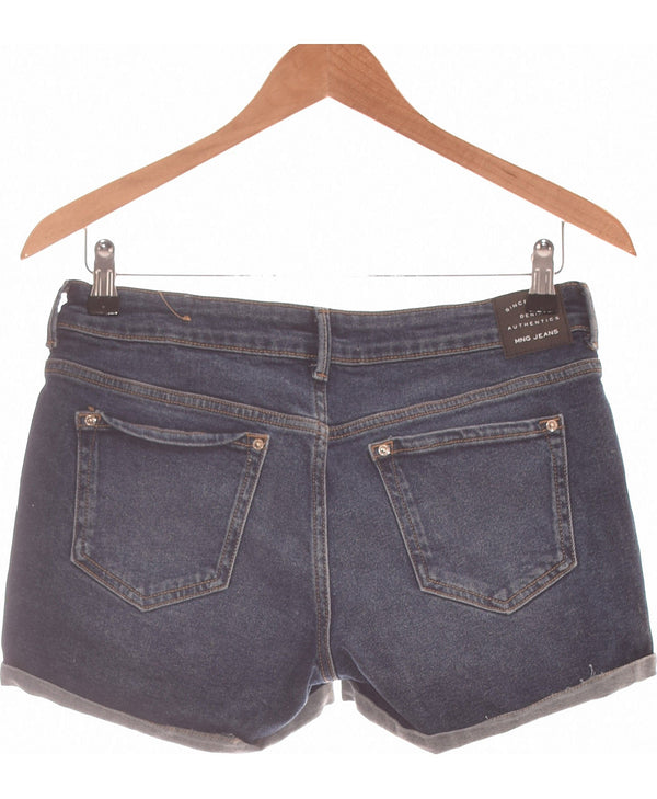 324039 Shorts et bermudas MANGO Occasion Vêtement occasion seconde main