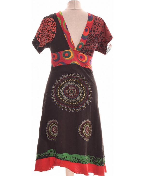 328290 Robes DESIGUAL Occasion Vêtement occasion seconde main