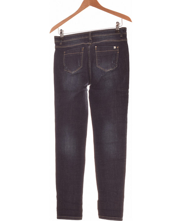 328409 Jeans GRAIN DE MALICE Occasion Vêtement occasion seconde main