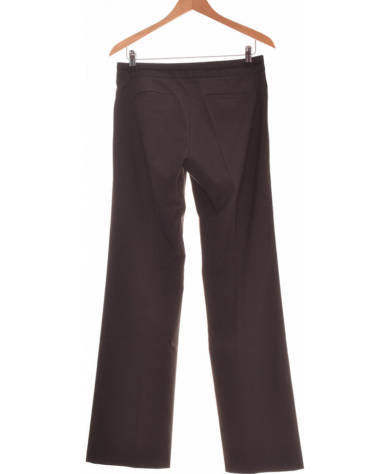 328659 Pantalons et pantacourts MEXX Occasion Vêtement occasion seconde main