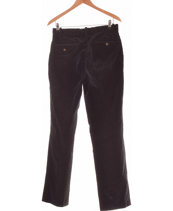 329860 Pantalons et pantacourts RALPH LAUREN Occasion Vêtement occasion seconde main
