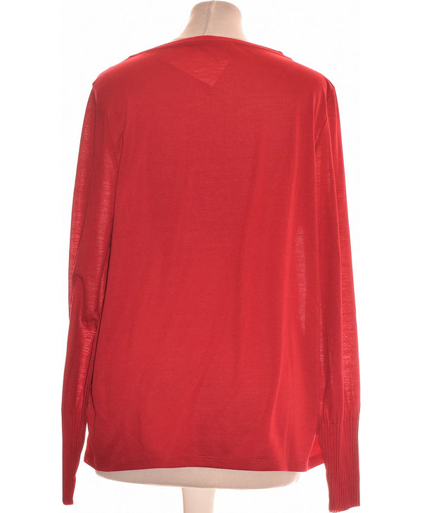 329997 Tops et t-shirts MARKS & SPENCER Occasion Vêtement occasion seconde main
