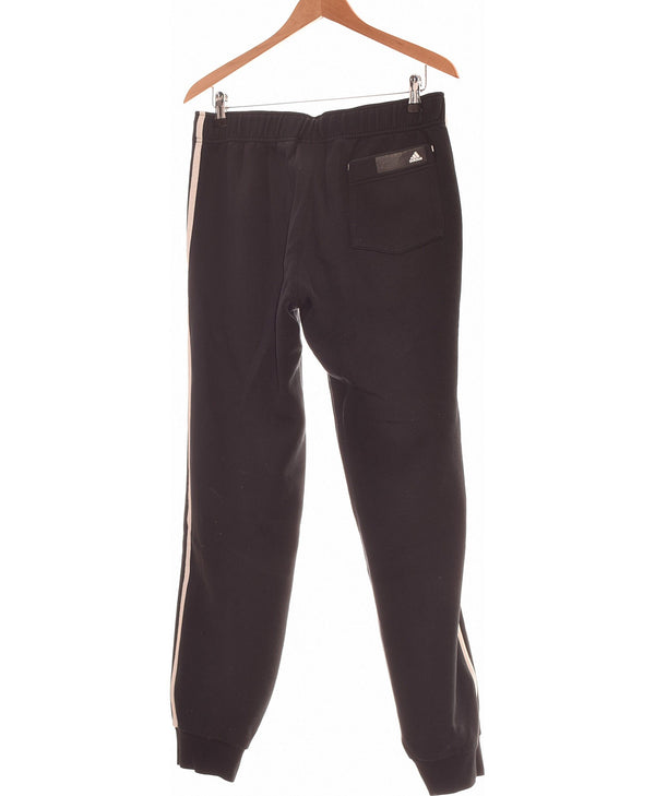 330005 Pantalons et pantacourts ADIDAS Occasion Vêtement occasion seconde main