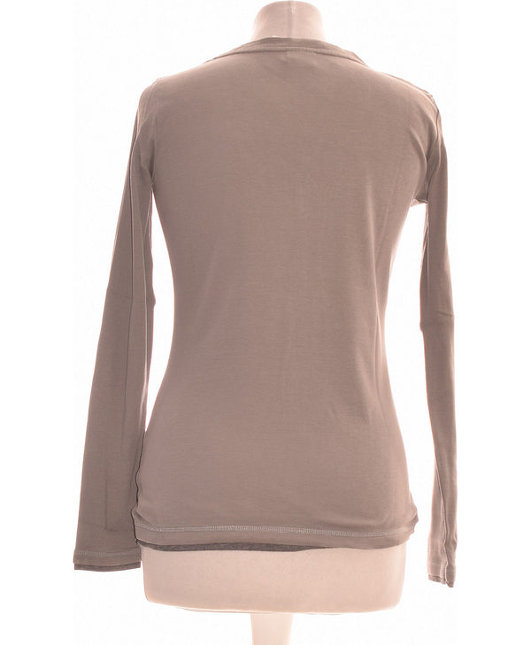330326 Tops et t-shirts ESPRIT Occasion Vêtement occasion seconde main