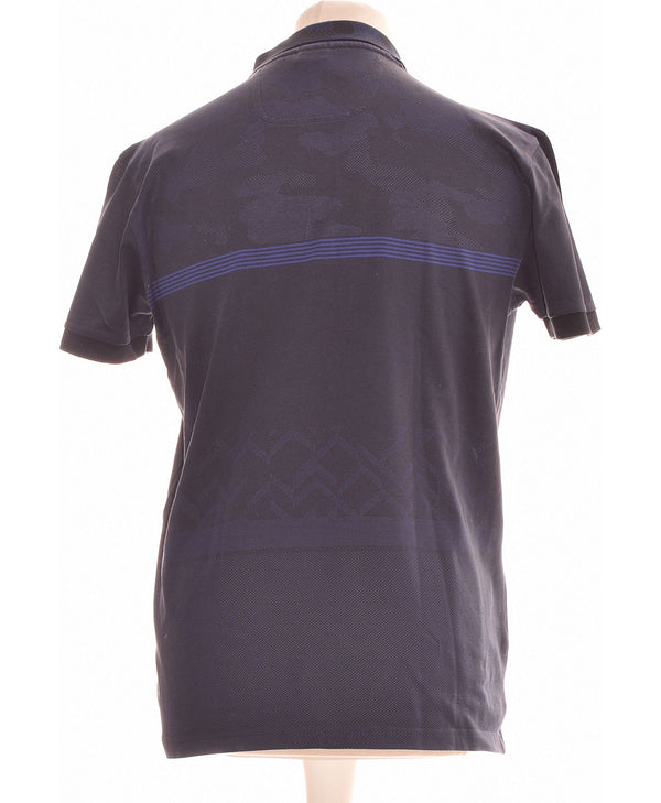 330371 Tops et t-shirts HUGO BOSS Occasion Vêtement occasion seconde main