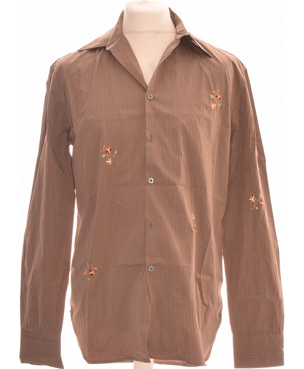 330433 Chemises et blouses PAUL SMITH Occasion Once Again Friperie en ligne