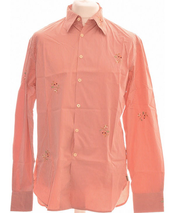 330434 Chemises et blouses PAUL SMITH Occasion Once Again Friperie en ligne