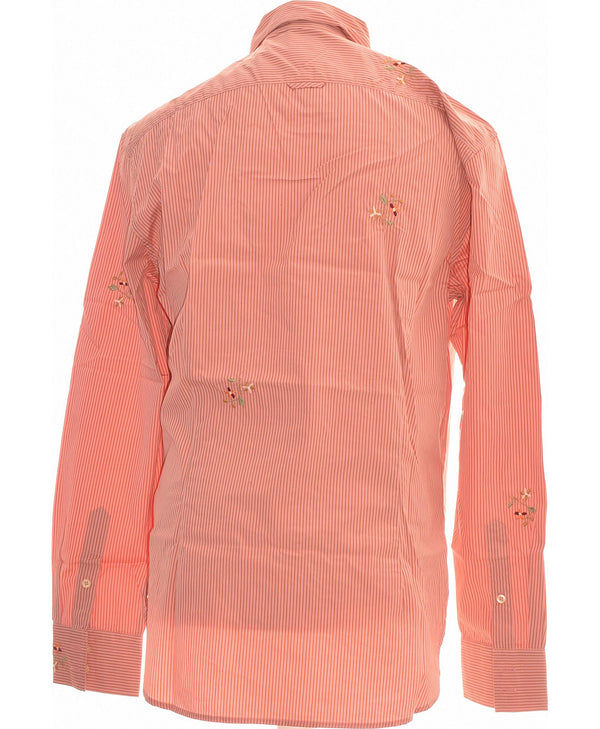 330434 Chemises et blouses PAUL SMITH Occasion Vêtement occasion seconde main