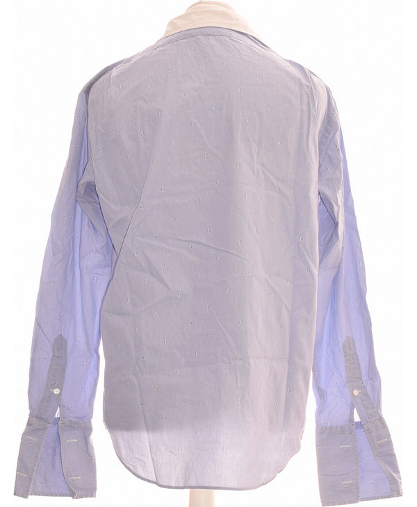 330437 Chemises et blouses RALPH LAUREN Occasion Vêtement occasion seconde main