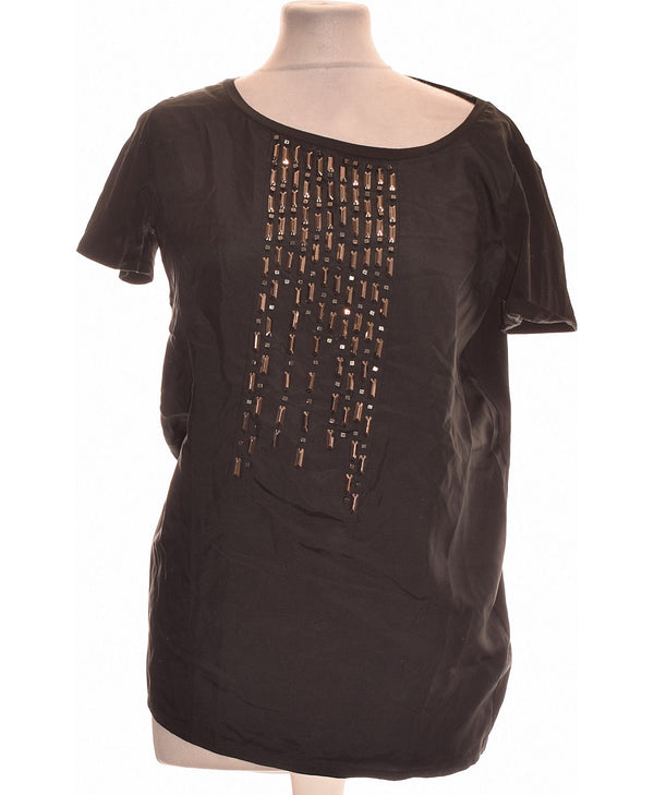 330458 Tops et t-shirts MAXMARA Occasion Once Again Friperie en ligne