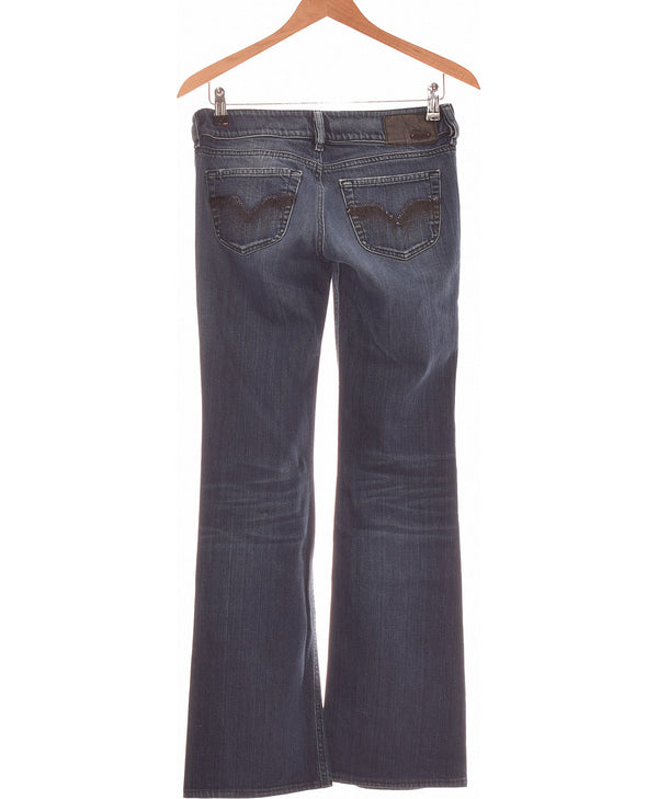 330530 Jeans DIESEL Occasion Vêtement occasion seconde main