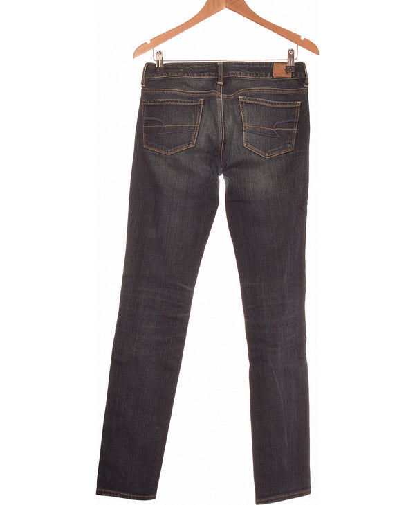 330607 Jeans AMERICAN EAGLE OUTFITTERS Occasion Vêtement occasion seconde main