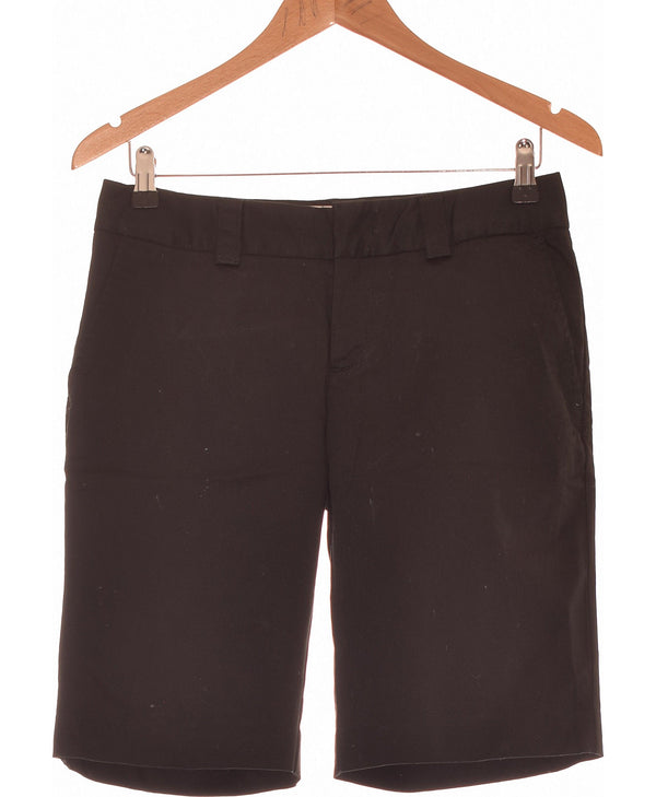 330617 Shorts et bermudas BANANA REPUBLIC Occasion Once Again Friperie en ligne