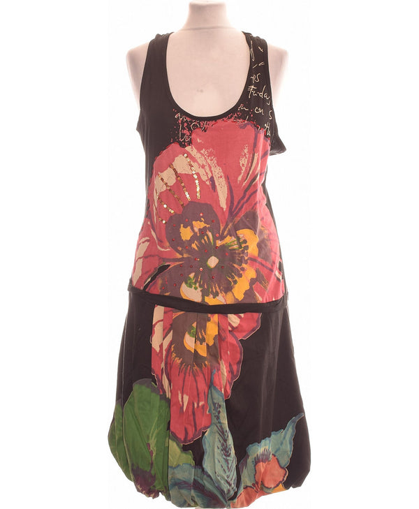 330841 Robes DESIGUAL Occasion Once Again Friperie en ligne