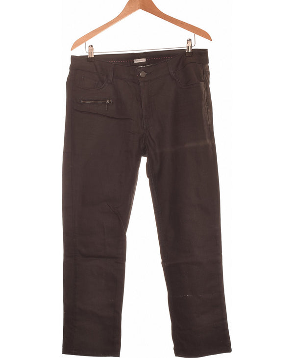 330887 Jeans SOFT GREY Occasion Once Again Friperie en ligne