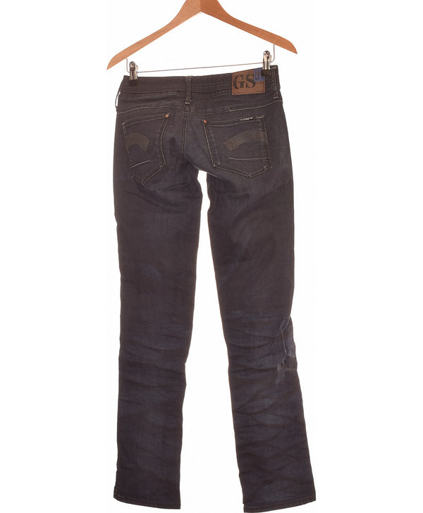 330895 Jeans G-STAR Occasion Vêtement occasion seconde main
