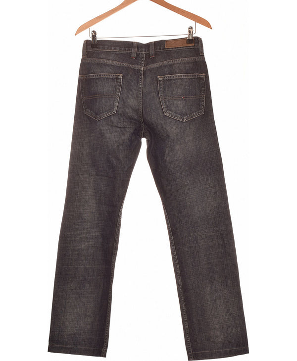 331222 Jeans TOMMY HILFIGER Occasion Vêtement occasion seconde main
