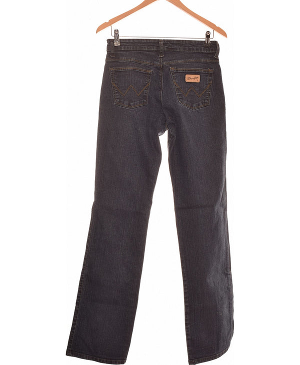 331379 Jeans WRANGLER Occasion Vêtement occasion seconde main