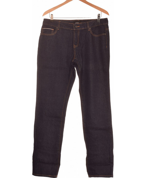 331461 Jeans SOFT GREY Occasion Once Again Friperie en ligne