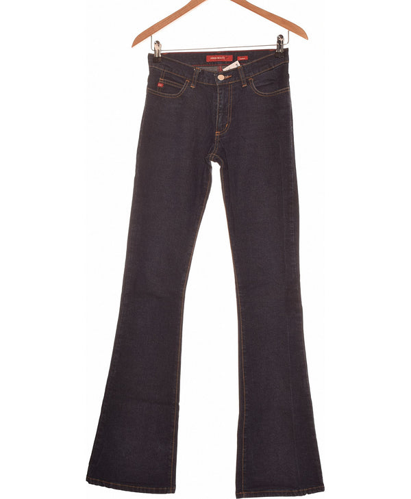 331499 Jeans MISS SIXTY Occasion Once Again Friperie en ligne