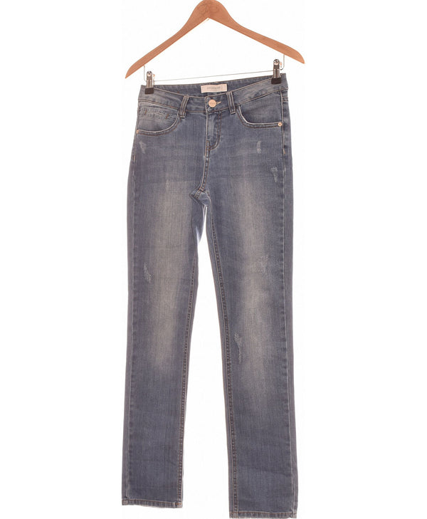 331755 Jeans PROMOD Occasion Once Again Friperie en ligne