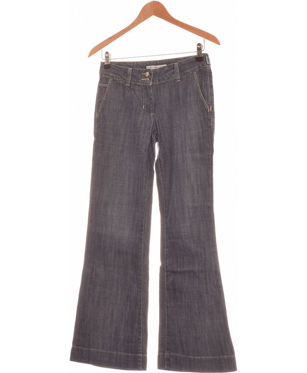 331921 Jeans TOMMY HILFIGER Occasion Once Again Friperie en ligne
