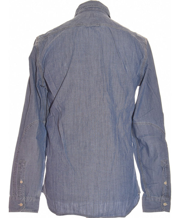 331939 Chemises et blouses LEVI'S Occasion Vêtement occasion seconde main