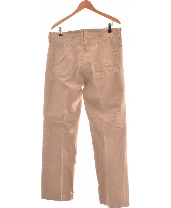 332025 Pantalons et pantacourts CELIO Occasion Vêtement occasion seconde main