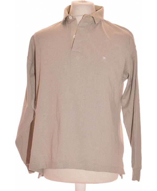 332092 Tops et t-shirts SERGE BLANCO Occasion Once Again Friperie en ligne