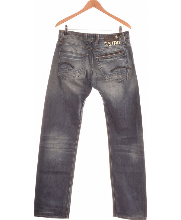 332131 Jeans G-STAR Occasion Vêtement occasion seconde main
