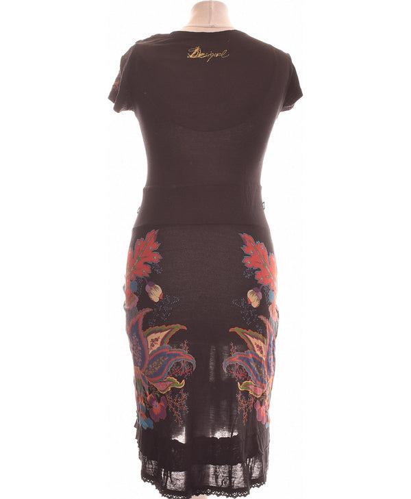 333566 Robes DESIGUAL Occasion Vêtement occasion seconde main