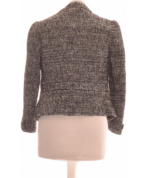 333944 Pulls et gilets KAREN MILLEN Occasion Vêtement occasion seconde main