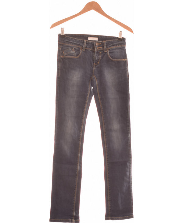 335727 Jeans PROMOD Occasion Once Again Friperie en ligne