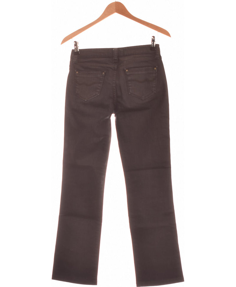335896 Jeans ETAM Occasion Vêtement occasion seconde main
